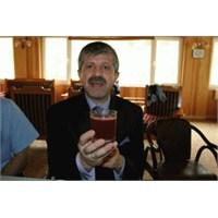 Ahmet Maranki'den Tavsiyeler