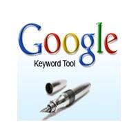 Google Keyword Tool Nedir ? Nasıl Kullanılır ?