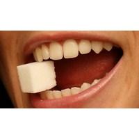Sağlığınız İçin Diş Çürüklerine Dikkat