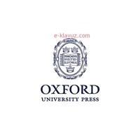 Oxford Üniversitesi Türkiye'ye Yelken Açıyor!