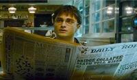 Bu Gazetelerde Haber İzlenecek!