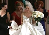 Düğüne Giderken Nasıl Giyinilmeli