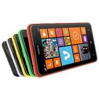 Büyük Ekranda Eğlence Keyfi Nokia Lumia 625'te!