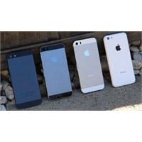 Apple'da Can Sıkan Batarya Sorunu