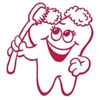 Ağız Ve Diş Sağlığımız