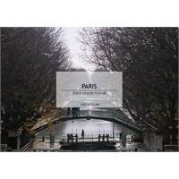 Paris'te Bir Pazar Sabahı...
