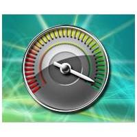 Windows 7 Hızlandırma Yolları