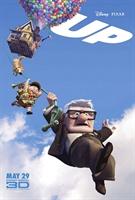 Up (2009) -yukarı Bak-