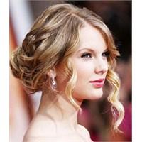 2012'nin Saç Modası