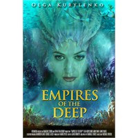 """Empires Of The Deep""ten İlk Fragman"
