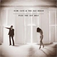 Nick Cave & The Bad Seeds'den Yeni Albüm Müjdesi