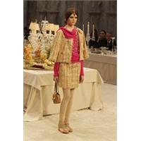 Chanel'in Hint Açılımı