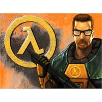 Lan Üzerinden Half-life Ve Counter-Strike Oynama
