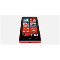 Nokia Lumia 820 Yakında Türkiye'de