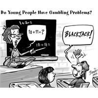 Matematik Öğretiminde Başlangıçta Düşülen Hatalar