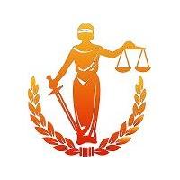 Hizmet Tespiti Davasının İşçilik Alacakları