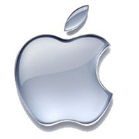 Apple İtiraf Etti !