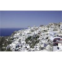 Yunan Adaları Tatili İçin En Güzel Yerleşimler