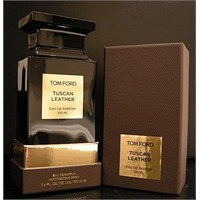 Tom Ford – Tuscan Leather (2007)