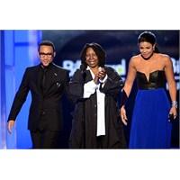 2012 Billboard Müzik Ödülleri Sahiplerini Buldu
