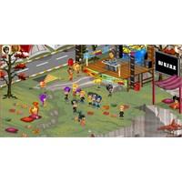 Sanalika Online Oyun İncelemesi