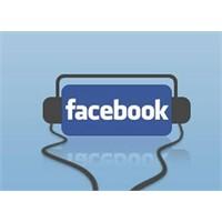 Facebook`tan Yeni Özellik
