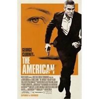 The Amerikan - Centilmen Nedir,Kimdir ?