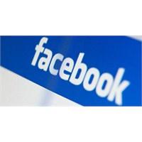 Facebook Yarışma Kurallarında Sınırları Kaldırıyor
