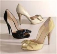 İlkbahar Ayakkabı Modeller