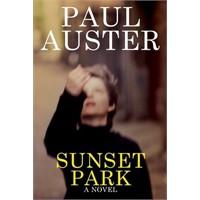 Sunset Park'ı Okudunuz Mu ?