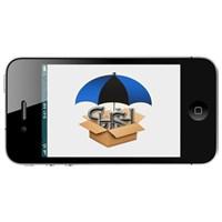 Tinyumbrella İos 6.1.1 Ve İphone 4s İçin Güncel!