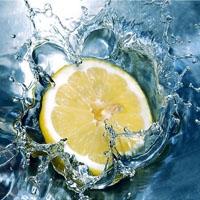 limonsuz  Yeşil Çayın Sağlığınıza Faydası Yok