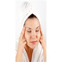 Sağlıklı Gözler İçin Göz Egzersizlerine Vakit Ayır