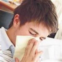 Gripten Korunmanın Yolu Bağışıklık Sistemini Güçle