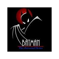 Karanlık Ve Sadık Bir Çizgi Film Başyapıtı: Batman