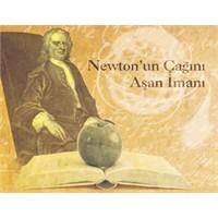 Newton'un İmanı