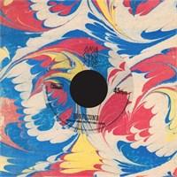 "Single: Animal Collective ""Honeycomb"" / ""Gotham"""