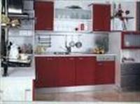 Mutfakta Uygulanabilecek Bilgiler (1)