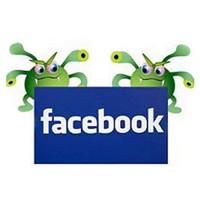 Facebook fake (sahte) hesaplar