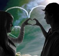 Sevgiyi İfade Edebilme...