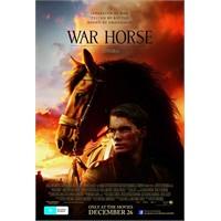 Savaş Atı ( Oscar 2012 )