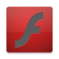 Adobe Flash Player'in Son Sürümü Hazır, İndirin!