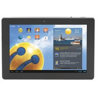 Turkcell Maxi İq Tablet
