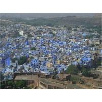 Mavi Şehir