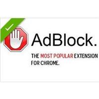 Web Sitesindeki Reklamlardan Kurtulun