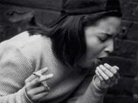 Tüberkülozla İlgili Felaket Raporu