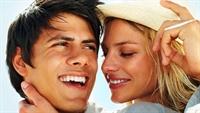 Mutlu Bir İlişki Öneriler