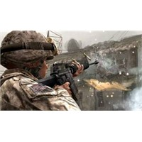 Sniper: Ghost Warrior 2 İçin İlk Resmi Video