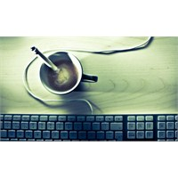 Dijital Anekdotlar – 9 [Unmarketing]