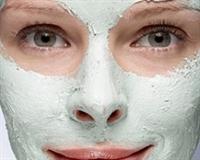 Ebru Şallı Dan Botoks Etkili Maske Yapımı